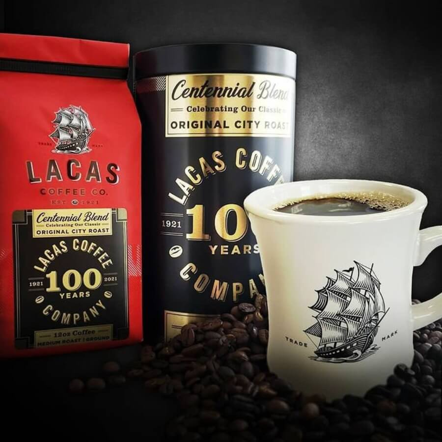 Best Mexican Coffee Brands.